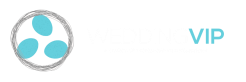 weddings|VIP ​